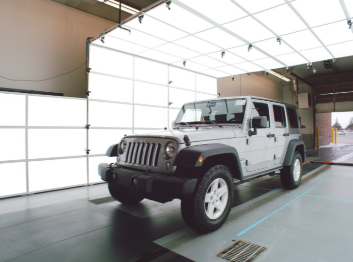 Cox Automotive Makes Strategic Leadership Moves to Enhance Digital Inventory Solutions and Connections for Clients