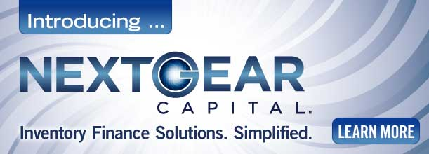 Next Gear Capital