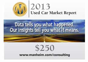 Marketreport2013