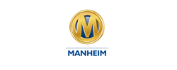 Manheim Europe