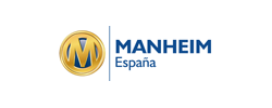 Manheim Spain