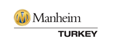 Manheim Turkey